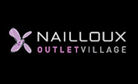 Nailloux Outlet Village, bons plans soldes, shopping et destockage