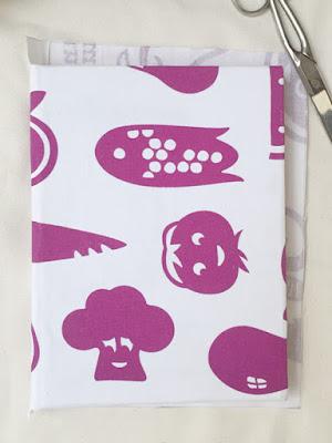humm hummgraphicsandproducts estampado tela vegetales serigrafia encuadernacion diy2
