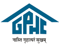 GPHC Engineer Civil Answer Key 2018 & Question Paper PDF (22/07/2018)