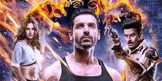 Satyamev Jayate Movie 2018 Download