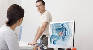 Kanker Prostat - Gejala, penyebab dan mengobati, Penyebab Penyakit Kanker Prostat | Gejala Kanker Prostat, Penyebab Prostat | Ciri ciri Penyakit Prostat