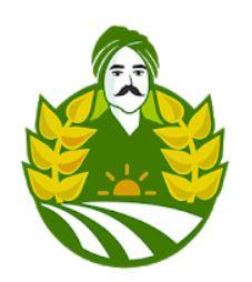कृषक बंधु पंजीकरण मोबाइल ऐप