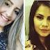 Duas mulheres morrem em acidente entre três veículos na BR-030, interior da Bahia