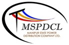 mspdcl-recruitment-career-jobs-vacancy-notification-latest-apply-online