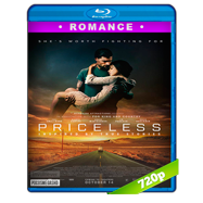 Priceless (2016) BRRip 720p Audio Ingles 5.1 Subtitulada