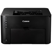 Canon i-SENSYS LBP151dw driver download Mac, Windows, Linux