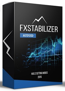 Free forex expert advisors collection