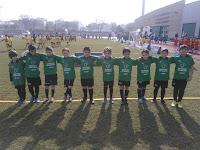 ακαδημια ποδοσφαιρου ΟΠΑΠ