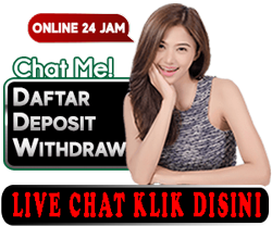 live chat Sobet88