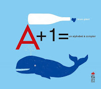 http://leslecturesdeladiablotine.blogspot.fr/2017/10/a-1-un-alphabet-compter-de-bruno-gibert.html