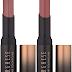 Amazon Add-On: $4.90 (Reg. $26) Borghese Eclissare Color Eclipse Color Struck Lipstick!