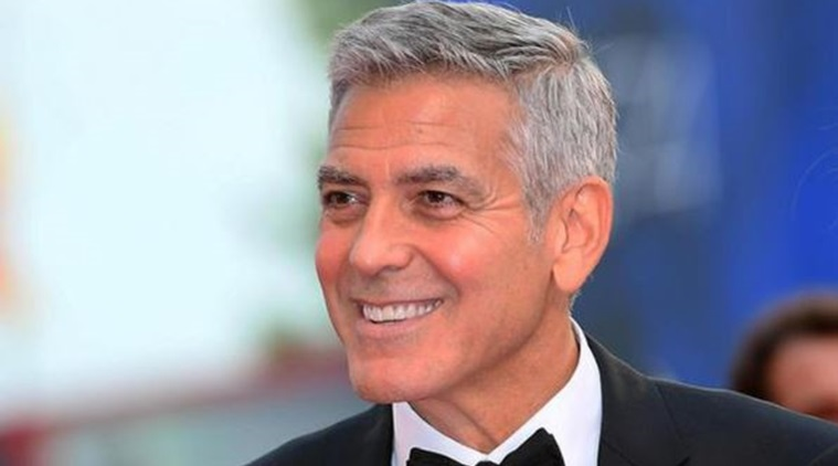 George+Clooney+opens+up+about+changes+in+today%E2%80%99s+industry%21.jpg