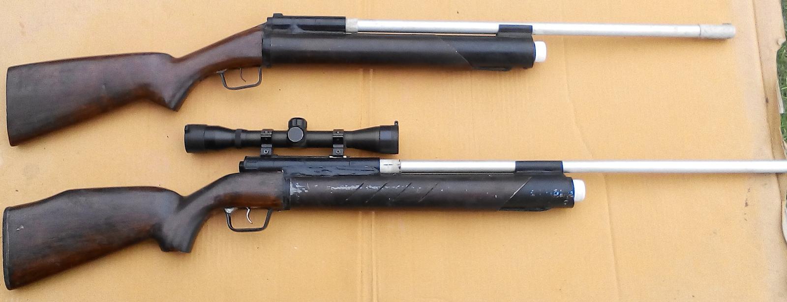 Marble gun for sale