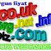 Ucuz Web Sitesi 250TL'den Başlayan Fiyatlar!