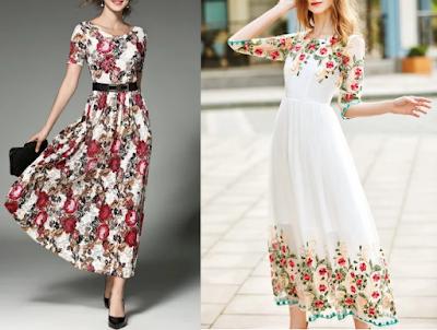 dresses, stylewe