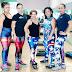 Habrá certificaciones de Latin Fushion en  Planett Gym