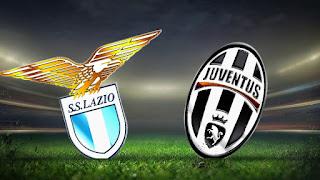 Лацио – Ювентус прямая трансляция онлайн 27/01 в 22:30 по МСК.