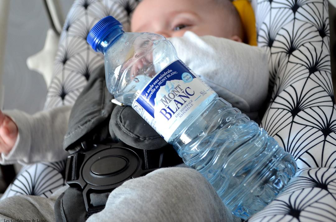 eau-naturelle-mont-blanc-que-faut-il-savoir
