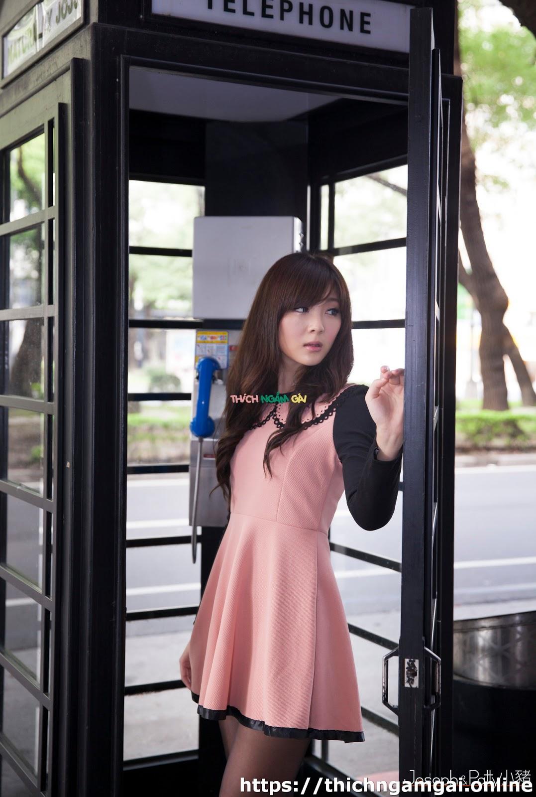Thích Ngắm Gái 310.%2B_MG_9985%2B%2528Large%2B2048%2529 Tuyển Tập Girls Xinh Việt Nam (Phần 70)