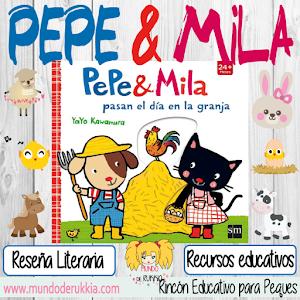 Childrens Book Tag Portadas De Cuentos Infantiles Favoritas