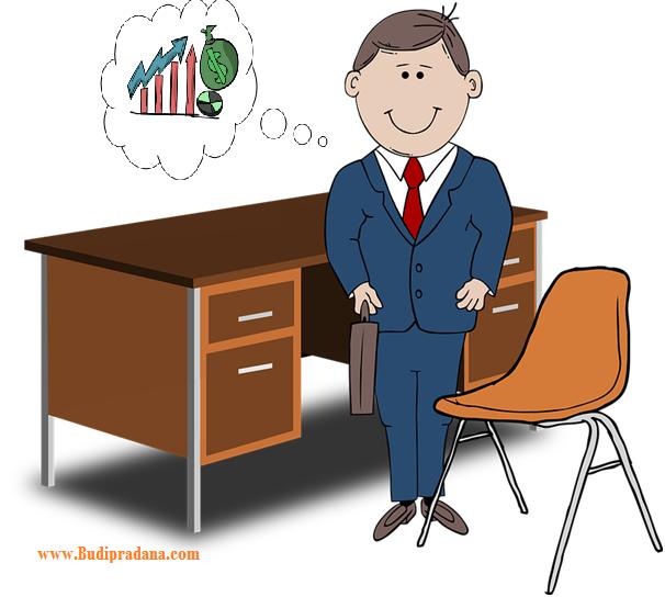Ingin Naik Gaji dan Dapat Promosi Jabatan? Terapkan 6 Trik Ini