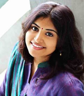 Manjima Mohan Family Husband Parents children's Marriage Photos