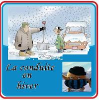 http://ecl37.blogspot.fr/p/foire-aux-questions_12.html