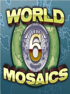 World Mosaics 6 Free Download