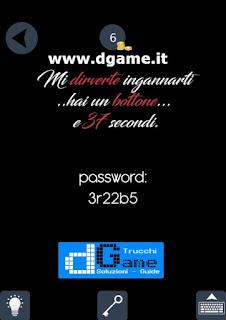 En1gm4 2 soluzione livello 4