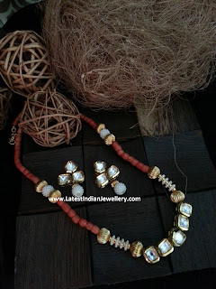 coral-kundan-necklace