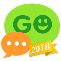 GO SMS Pro Premium v7.65 build 446 Pro APK