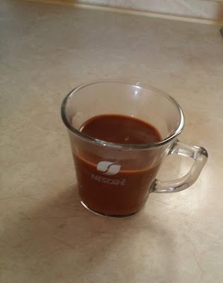 Πως να απολαύσετε ένα αυθεντικό Ιταλικό καφέ με μπρίκι espresso 5