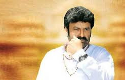 Balakrishna 100th Film MovieProducer