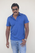 Hero Sunil Latest photos at Jakkanna interview-thumbnail-2