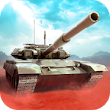 Iron Tank Assault v1.1.22 Latest Mod Apk - Unite2GameR