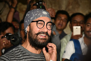 thugs-of-hindostan-is-not-inspired-by-any-hollywood-movie-aamir