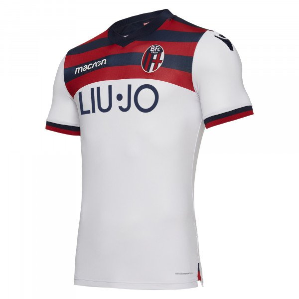9a80dfd2c14 OVERVIEW  All 18-19 Serie A Kits - Footy Headlines