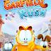 Garfield Rush v1.7.6 Para Hileli APK