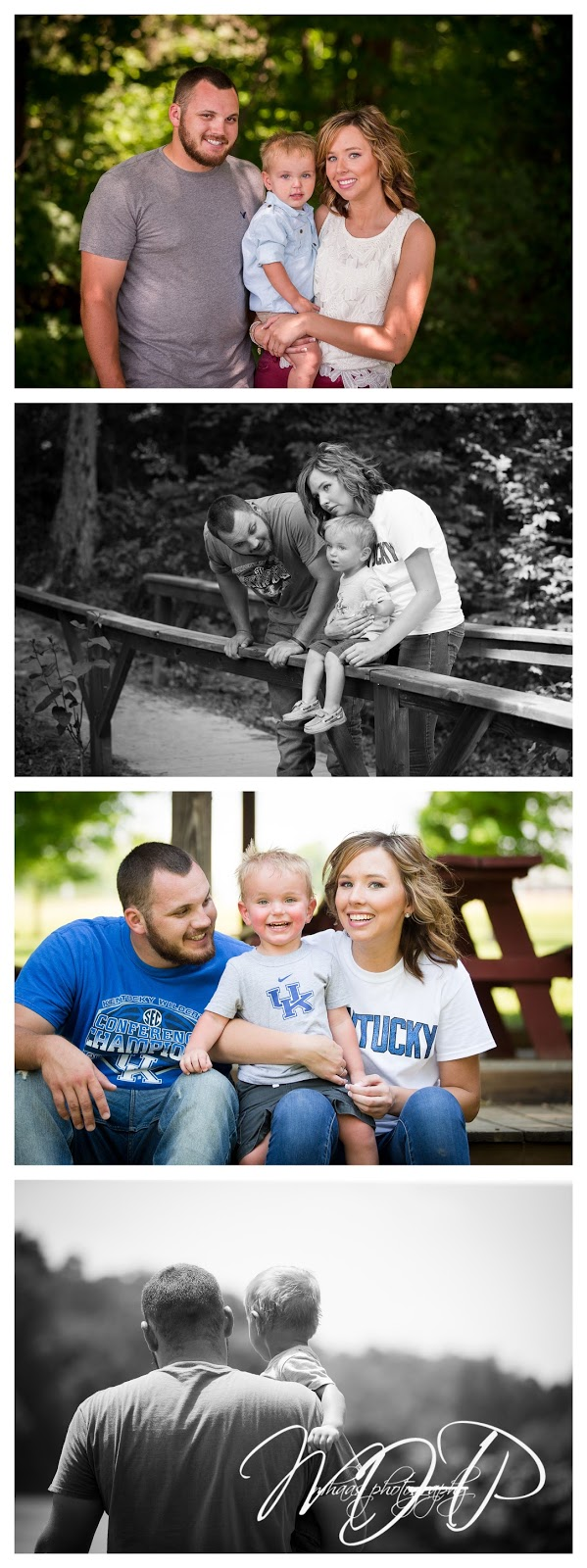 2 year old, boy, child, family, family photos, lifestyle, Louisville Family Photographer, MHaas Photography, MHPFamilies, mount saint francis, southern Indiana,