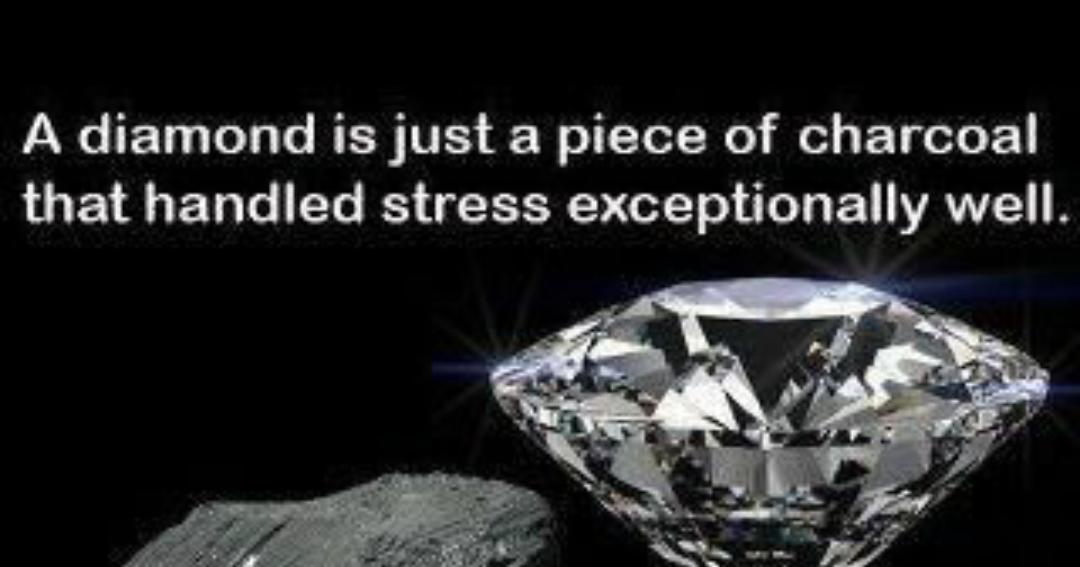 Diamond In The Rough Quotes Quotesgram: Diamond Quotes