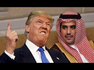 """برنامج فضفضة : تقديم غانم الدوسري - حلقة """"سعود القحطاني.. وزير الذباب الإلكتروني""""!"""