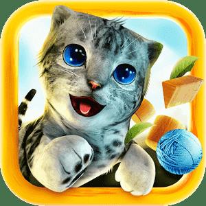 Cat Simulator apk mod