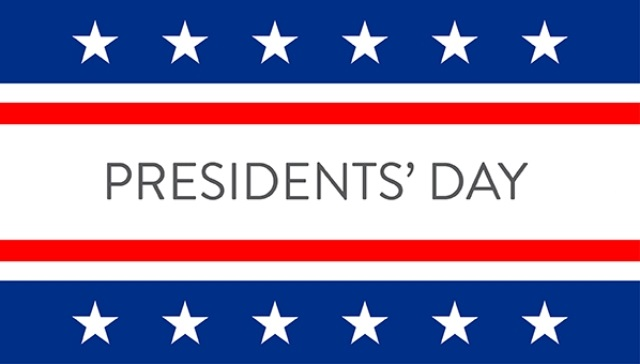 Happy Presidents Day Twitter Pictures