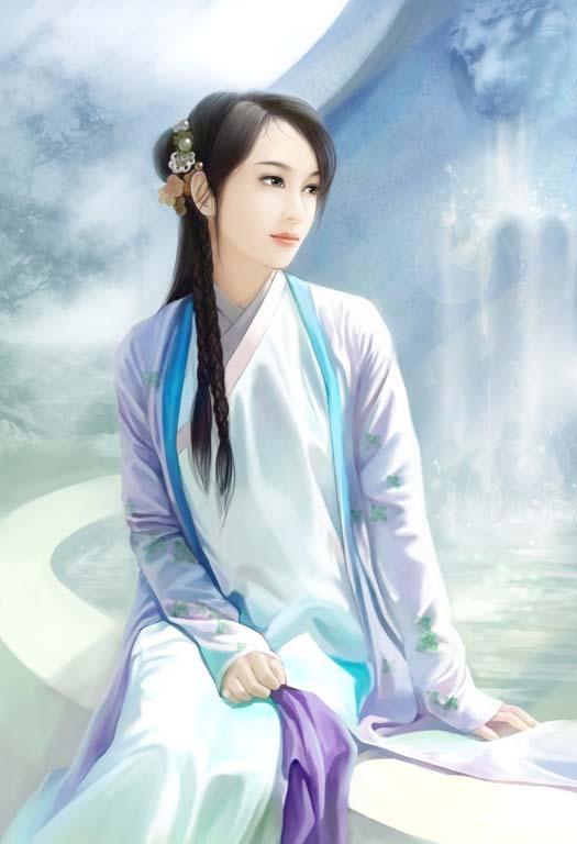Tiểu Tỳ Linh Lan