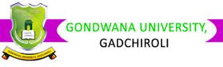 B.E. III Sem. and IV Sem. Gondwana University Winter 2016 Result