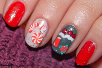http://clichepink.blogspot.de/2013/12/santa-clause-is-comming.html