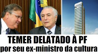 http://amplexosdojeosafa.blogspot.com/2016/11/temer-delatado-pf-por-seu-ex-ministro.html