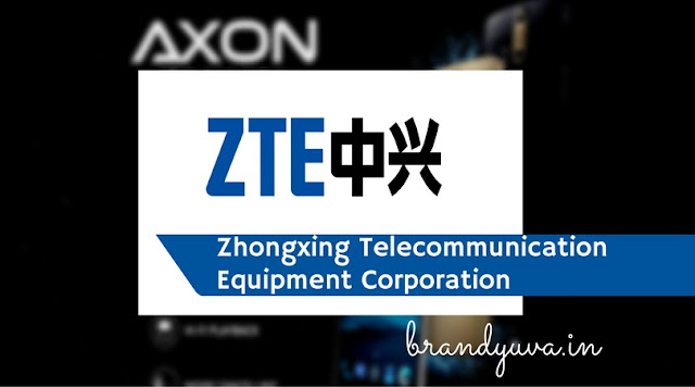 zte-brand-name-full-form-with-logo