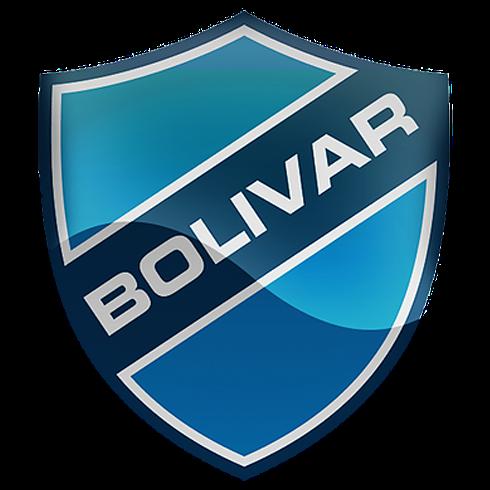 Resultado de imagen para bolivar png