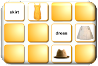http://www.angles365.com/classroom/fitxers/3r/clothes/clothes2/memoryclothes.swf